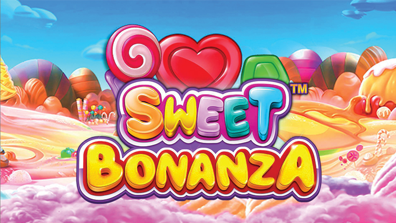 รีวิวSweet Bonanza เกมสล็อตออนไลน์แตกง่าย ได้เงินไว
