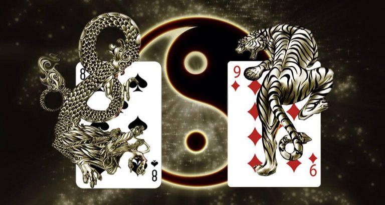รีวิวเสือมังกร แนะนำการเล่นเดิมพันเสือมังกรออนไลน์ สโบเบท