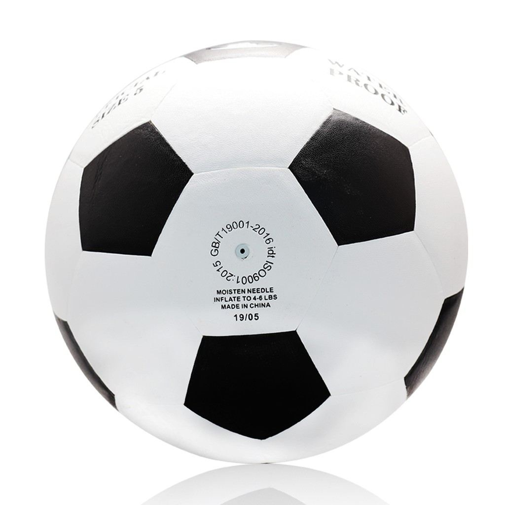 พนันบอลมีอะไรบ้าง วิธีแทงบอลออนไลน์