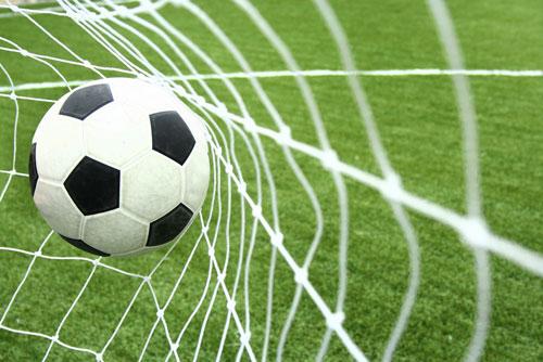วิธีแทงบอลสเต็ป ที่มือใหม่หัดแทงบอลควรรู้ก่อนการลงเดิมพัน